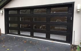 amarr garage doorsAmarr Garage Doors  Home  Facebook