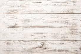 white wood texture. White Wood Texture U