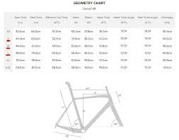Wilier Road Bike Sizing Chart Wilier Cento 1sr Carbon Bicycle Complete Road Bikes Cheap Bike Carbon 700c Oem Carbon Fiber Bike Frame With 6800 Groupset Road Bike Bike Rack From