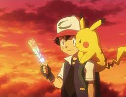 Pokemon The Movie: I Choose You Will Air On Disney XD - Report - GameSpot
