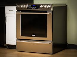 Where Can I Buy Appliances Here Are The Best Large Kitchen Appliances You Can Get For 5k Cnet
