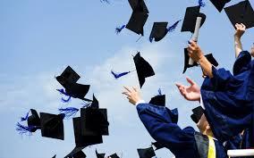 Требования к магистерской диссертации ГОСТ оформления объем  магистерская работа требования Оформление магистерской работы последний шаг к успеху Титульный лист магистерской диссертации