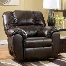 ashley furniture recliner chairs espresso rocker recliner ashley furniture recliner chairs reviews