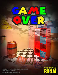 room room game. View All Rooms Room Game