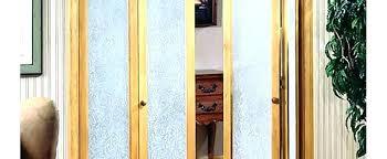 20 inch closet door inch closet doors inch door inch interior door french doors interior photo