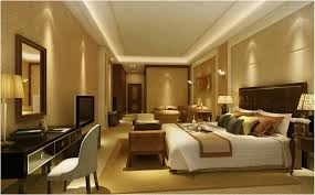 Master Bedroom Suite Designs Bedroom Luxury Master Bedrooms Photos 1000 Images About Master