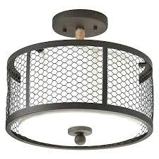 portfolio 6 light chandelier chandelier chandeliers clearance chandelier lighting 3 light distressed chandeliers drum