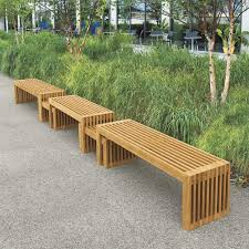 outdoor plastic garden bench backless bench a park bench park bench table park tables and