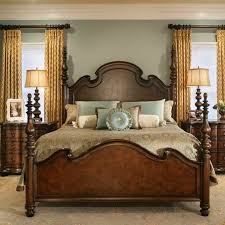 traditional master bedroom designs. Traditional Bedrooms Design Ideas Master Bedroom Designs N