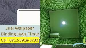 Call 0812-5918-5700, Jual Wallpaper ...