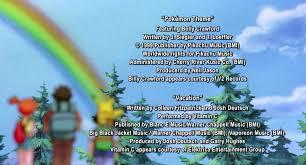 Pokemon Mewtwo Movie Soundtrack