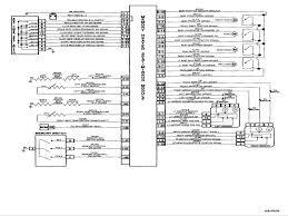 wiring diagram 98 jeep grand cherokee wiring diagram simonand 2000 jeep xj wiring diagram at 1998 Jeep Grand Cherokee Wiring Diagram
