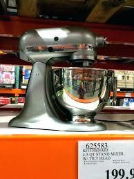 kitchenaid 6 qt mixer costco quart tilt head stand mixer with home interior design brochure kitchenaid 6 qt mixer costco