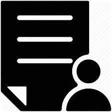 Personal Description Declaration Description Personal Doc Personal Document Statement