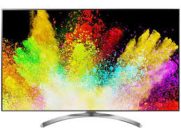 lg nano cell. lg 55sj8500 55-inch super 4k uhd smart led tv w/ nano cell and lg y