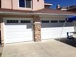 troy garage door large size of garage garage door repair fl garage troy garage door troy troy garage door
