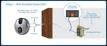 wiring diagram for a doorbell a transformer wiring power skybell wifi doorbell on wiring diagram for a doorbell a transformer
