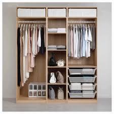 49 Elegant Schlafzimmer Mit Begehbarem Kleiderschrank Ayu Dia Bing