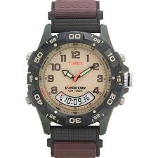 timex men s t45181 expedition analog digital nylon strap watch timex men s t45181 expedition analog digital nylon strap watch