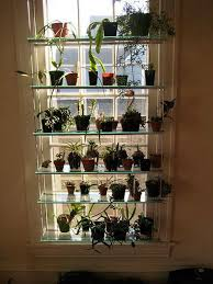 hanging shelf for small space 21