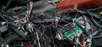 car wiring mess tab organisedmum de u2022 rh tab organisedmum de my summer car wiring mess