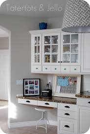 home office in kitchen. great kitchen desk ideas for house design inspiration with 1000 images about home office on pinterest in