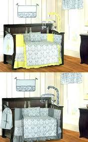 gray chevron bedding chevron bedding chevron baby bedding chevron baby bedding full size of nursery and gray chevron bedding