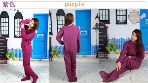 plus size footed pajamas sandi pointe virtual library of collections