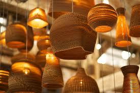 seth parks inspirational lighting designs. graypants 3 seth parks inspirational lighting designs