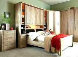 bedroom furniture corner units corner bedroom furniture bedroom furniture corner units corner bedroom furniture bedroom furniture bedroom furniture corner