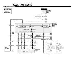1996 gmc sierra 1500 wiring diagram wiring all about wiring diagram 2003 Audi A4 Shop Manual at 2003 Audi A4 Rear View Mirror Wiring Diagram