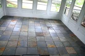 front porch tile flooring ideas 8 new fountains best porcelain