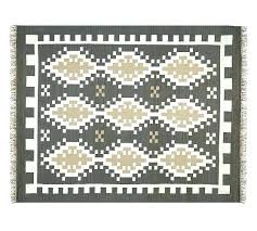 pottery barn rugs pottery barn rugs indoor outdoor rug gray wool toxic area indoor outdoor chevron
