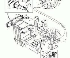 john deere light switch wiring diagram top john deere ignition john deere light switch wiring diagram perfect 4030 john deere alternator wiring diagram wiring diagrams