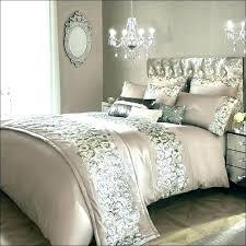 Rose Gold Bedroom Ideas Uk Decor Red Themed Room Home Modern ...