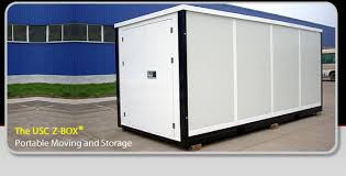 box storage containers. Beautiful Containers Universal Storage Containers  A Revolution In Portable  Z Box  For 6
