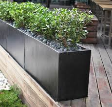 cement planter boxes for sale. Beautiful For Oe Category Pic Planter Boxes Inside Cement Planter Boxes For Sale S