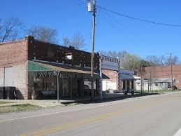 Crawfordsville