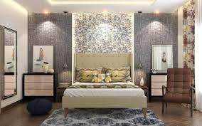 bedroom accent wall. Bedroom Picture Wall Ideas Accent Idea Decorating  Frames Bedroom Accent Wall K