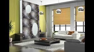 living room tile living room wall tiles design interior decorating ideas
