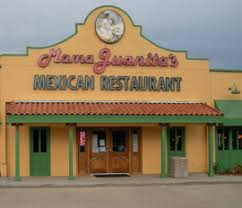 mexican restaurants outside. Modren Restaurants Menus Of Texas  Mama Juanitas Mexican Restaurant Conroe With Restaurants Outside