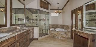 custom master bathrooms. Interesting Custom Ivy House Custom Master Bathroom On Bathrooms A