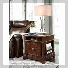 interior tall and narrow nightstand wooden bedside table with drawers tiny nightstand skinny bedside table tall