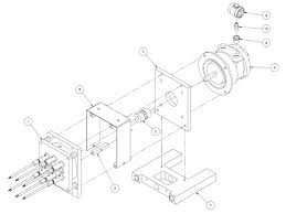 For trailer brakes free download diagrams schematics aermacchi of 3 way