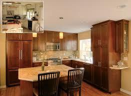 Kitchen Remodeling San Diego Exterior Interior