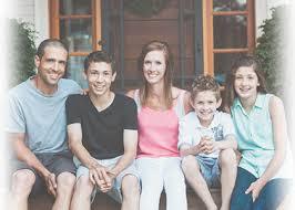 Portland Primary Care Physicians Family Medicine