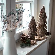 Der Shop Für Handgemachte Weihnachtsdeko Aus Holz