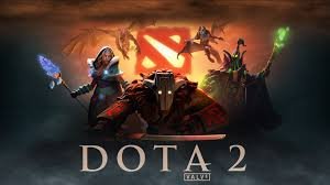 dota 2 wallpaper hd free download for desktop and mobile