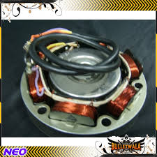 5 wire regulator rectifier wiring diagram images wiring diagram royal enfield diesel bullet wiring diagram popular
