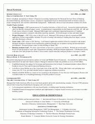 It Business Analyst Resume Examples Business Analyst Resume Examples Template Learnhowtoloseweightnet 14